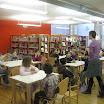 In_Biblioteca_2A_Pernici_03.jpg