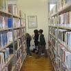 In_Biblioteca_2A_Pernici_08.jpg