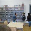 In_Biblioteca_2A_Pernici_12.jpg