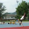 Provinciali_atletica_10_maggio_2011_12.jpg