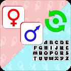 Babyname Generator icon