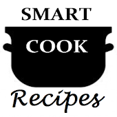 Smart Cook Recipes