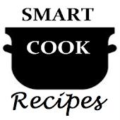 Smart Cook Recipes