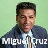 Miguel Cruz