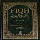 Fiqih Islam Lengkap