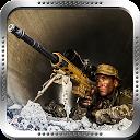 Black Ops Sniper Strike APK