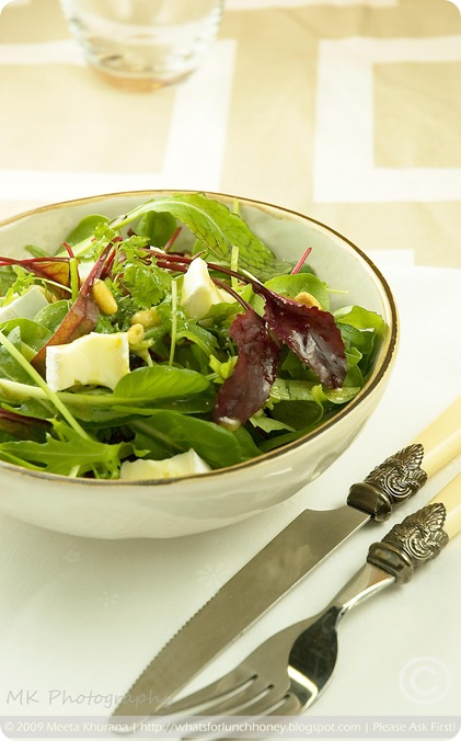 Mixed-Green-Salad-w-Brie-01a
