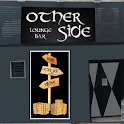 Other Side Lounge Bar