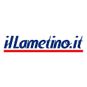 Il Lametino.it icon