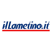 Il Lametino.it