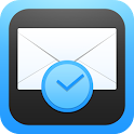 Mail+ for ActiveSync icon