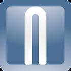Пластикс icon