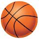 リアルタイムバスケットボールスコア