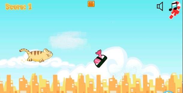 玩免費冒險APP|下載飞天猫游戏 app不用錢|硬是要APP