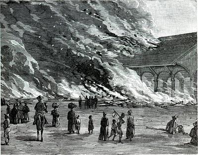 https://lh3.ggpht.com/_NzzB5L9AP4A/TPBSbp7VJvI/AAAAAAAAATY/7m8adxkeCJg/s400/074sherman-burning-railroad.jpg
