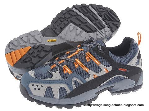 new style 2fc7a aef3b vogelsang-259372:Vogelsang schuhe