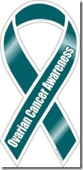ovarian_cancer_awareness175-144x300