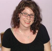 Haley Houseman