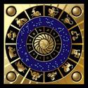 Vedic vs Western Astrology