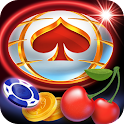 World Class Casino & Slots icon