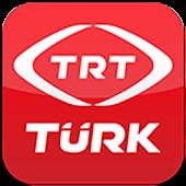 TRT TÜRK Mobil