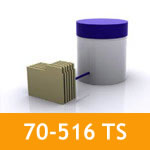 Preparación de la certificación 70-516 TS: Accessing Data with Microsoft® .NET Framework 4