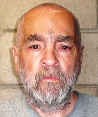 charles-manson now