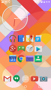 HERACon - Icon Pack v2.4