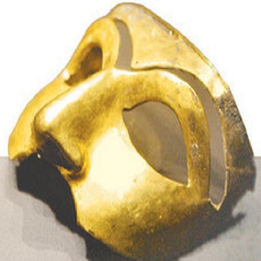 황금의제국