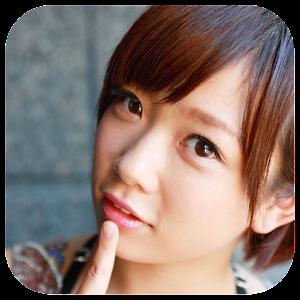 【エロ】AV女優 壁紙画像集