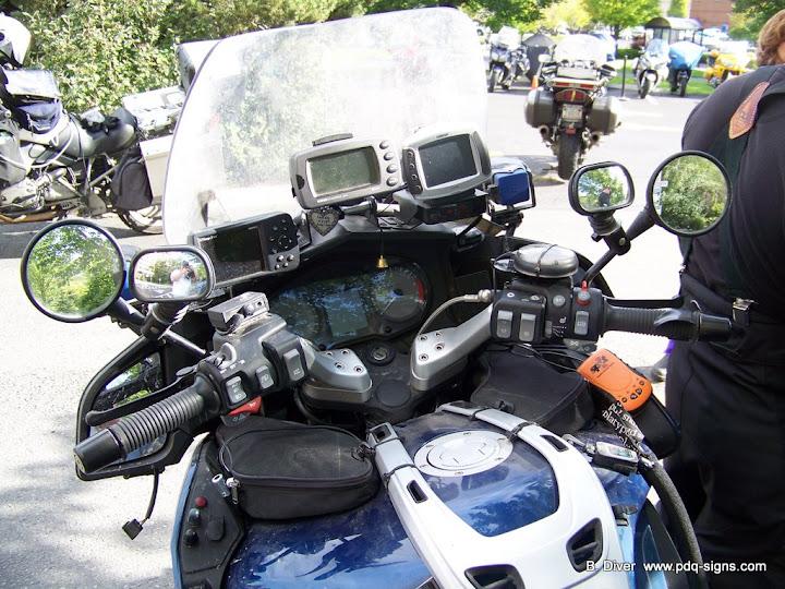 Bmw R1200rt Parts Fiche