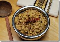 Koottu Curry