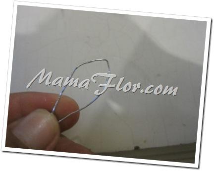 mamaflor-3693