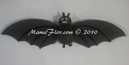 murcielago-halloween-303