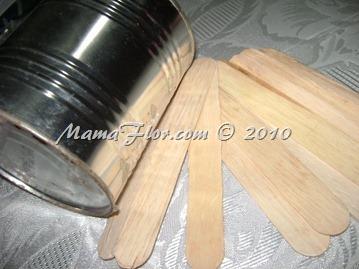 mamaflor-4787