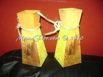 mamaflor-4845