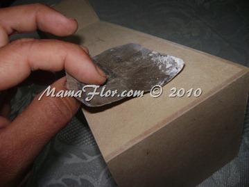 mamaflor-4805