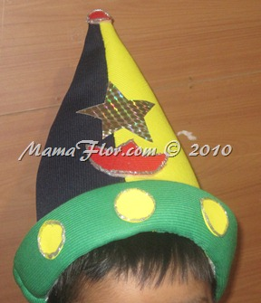 mamaflor-9635