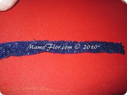 mamaflor-9806