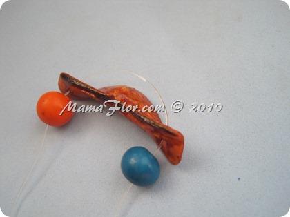 mamaflor-0466
