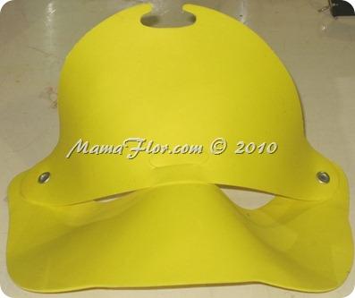 mamaflor-0664