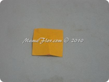 mamaflor-0651