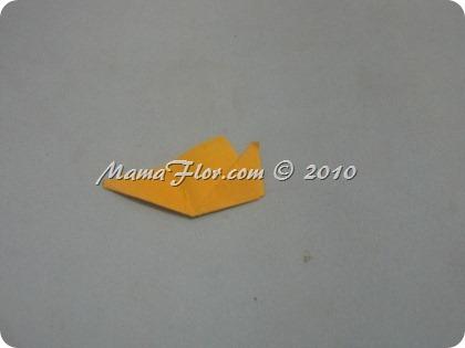 mamaflor-0652