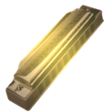 Harmonica Easy Tab icon