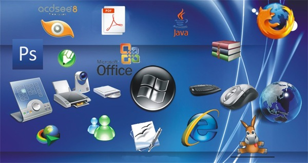 Skype activex download