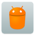 Tersus - Icon Pack APK Cracked Download