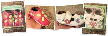 View Momo baby shoes (1)