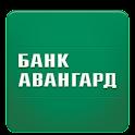 Банк Авангард icon