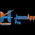 H-Joomapp-Pro