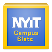 NYIT Pocket Campus Slate
